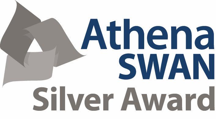 AS_CMYK_Silver Award_300dpi