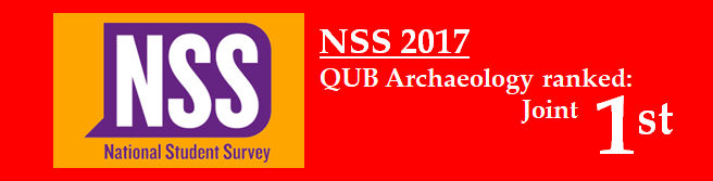 NSS2017