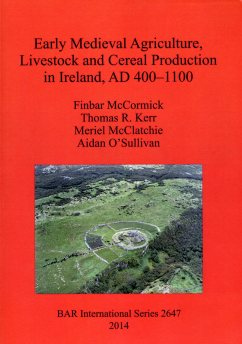 book-fmcc066