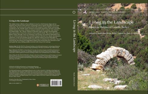 final-cover_living-in-the-landscape