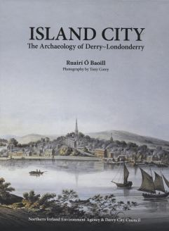 island-city-book-cover-2013