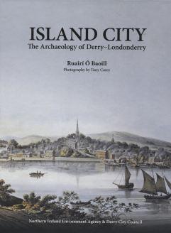 island-city-book-cover-2013
