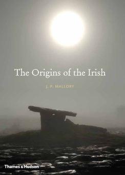 origins_irish_jkt_2