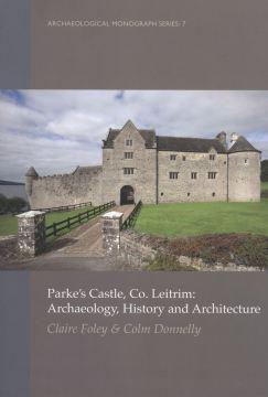 parkes-castle-book-cover-2012