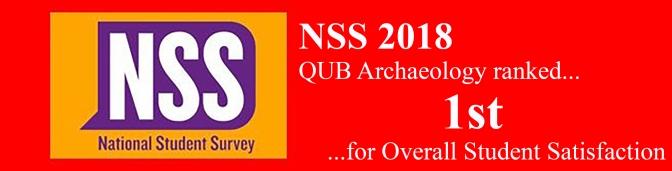 NSS2018.jpg