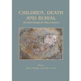 Children, Death Burial.jpg